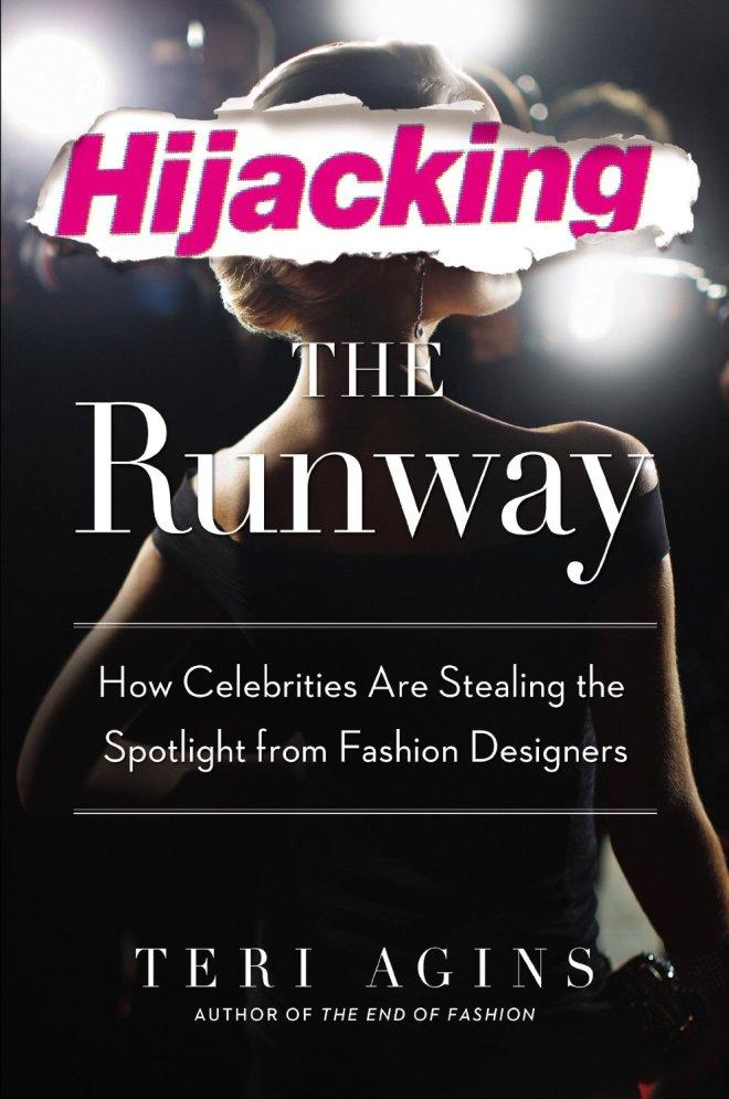 hijacking the runwau