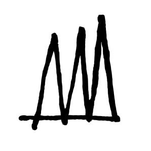 Status Anxiety Icon