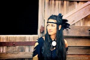 Elisa crow artof2dotcom