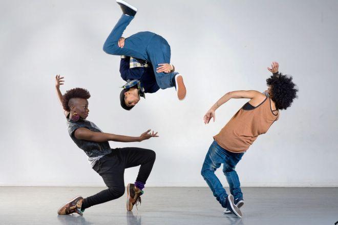 image source: www.sfhiphopdancefest.com