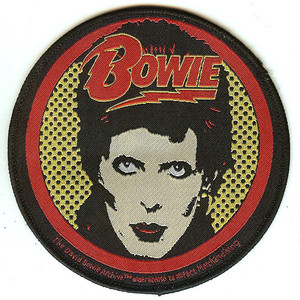 Image source: http://www.polyvore.com/david_bowie_sew_on_patch/thing?id=104089916