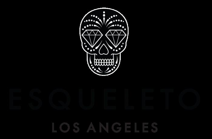 Esqueleto-Los-Angeles-Logo-1024x674