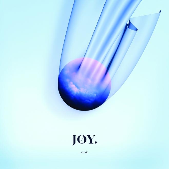 JOY_Ode_Cover