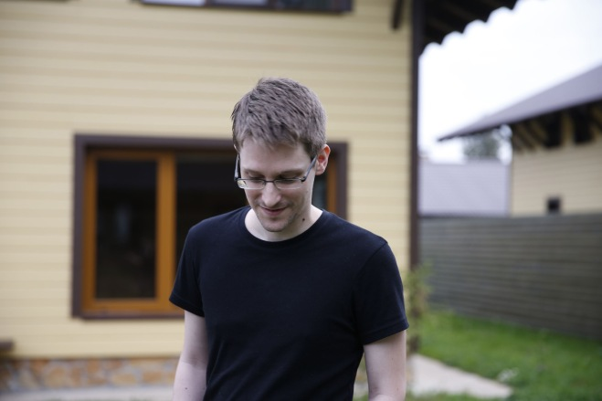 ACMI_Citizenfour_300dpi