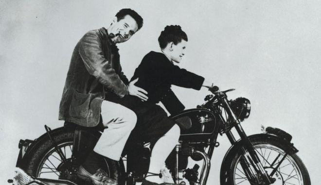 FP-Eames-01