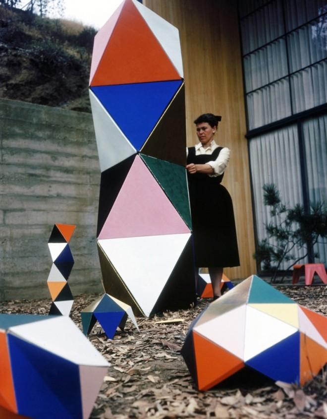 FP-Eames-02