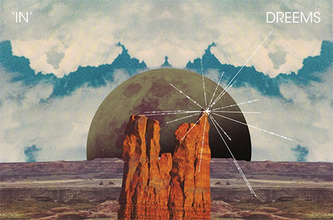 Movement Sydney: 18 Things about DREEMS