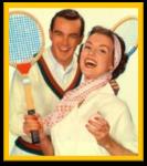 key image tennis