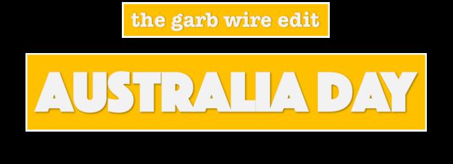 thegarbwireedit