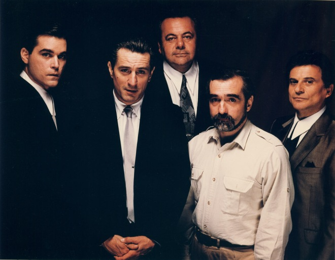 Media_02_Scorsese_701-Goodfellas-cast-with-MS