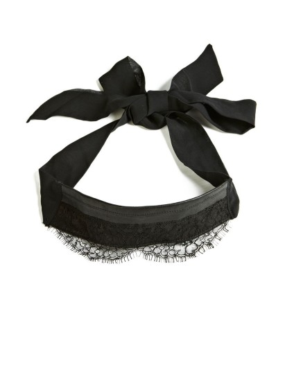Porte A Vie, Something Wicked Bind Fold Eye Mask