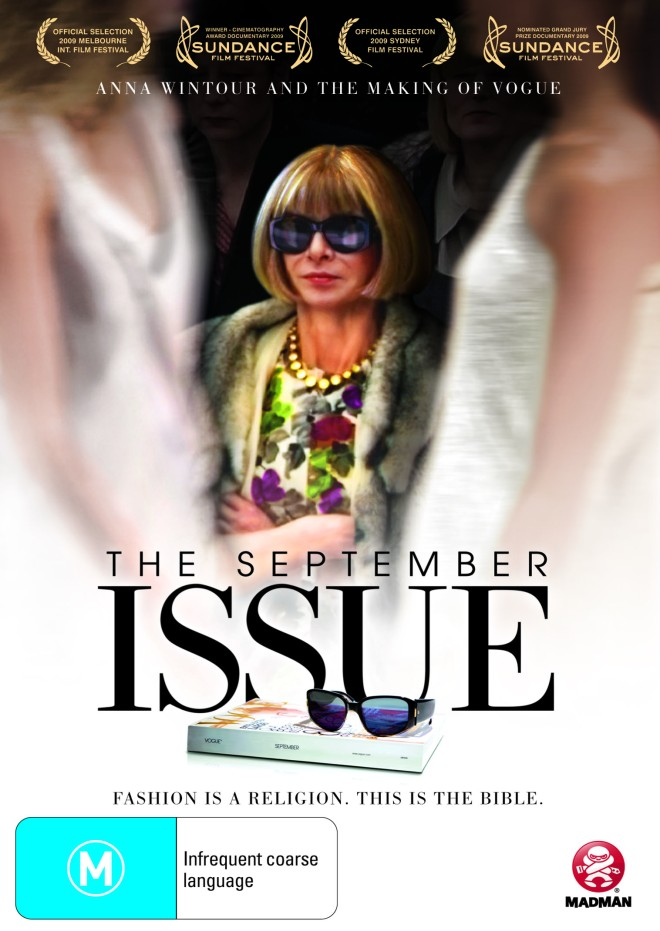 The Garb Wire x Madman Films The September Issue.jpg