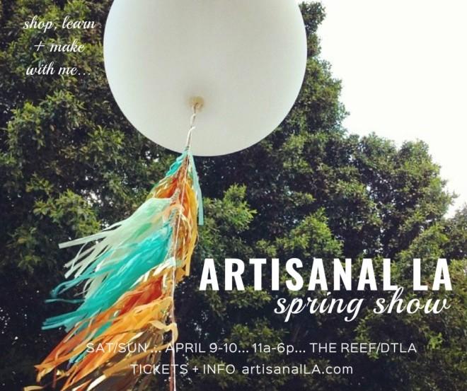ALA-Spring-Social-Graphic-I-