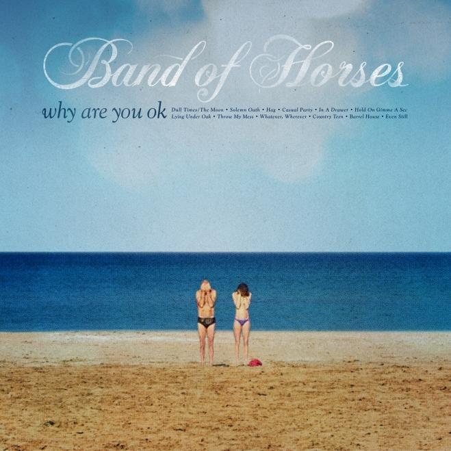 BOH Album Cover