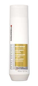 Cream Shampoo 300ml