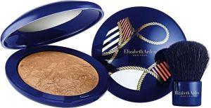 Elizabeth Arden Summer Escape bronzing powder