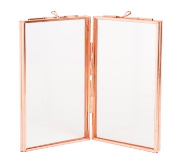 kikki.K glass frame available from www.kikki-k.com
