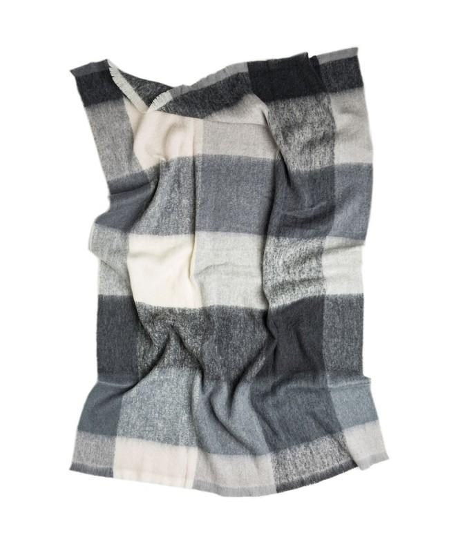 kate-and-kate-skipper-alpaca-blanket