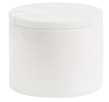 kikki.K marble box available from www.kikki-k.com