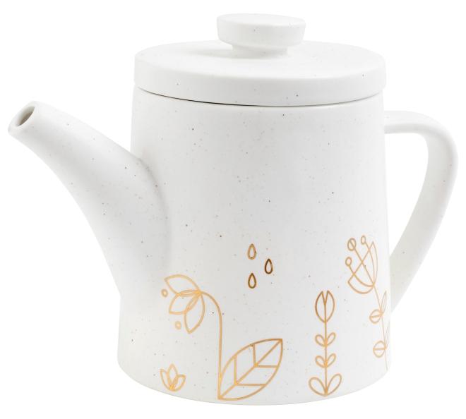 kikki.K teapot_svenska_hem_sma_stunder_front.jpeg