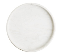 Add marble touches. kikki.K marble tray available from www.kikki-k.com
