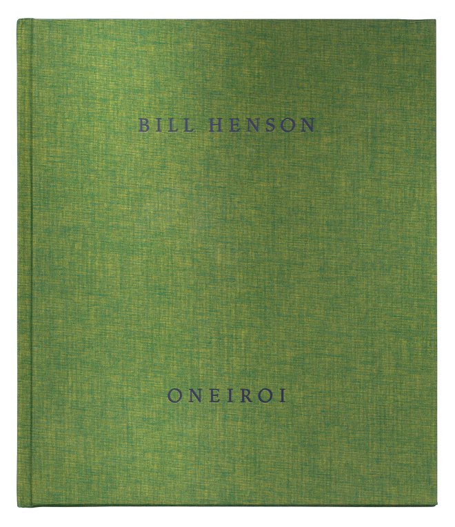 ST_BillHenson_CoverMockup_large