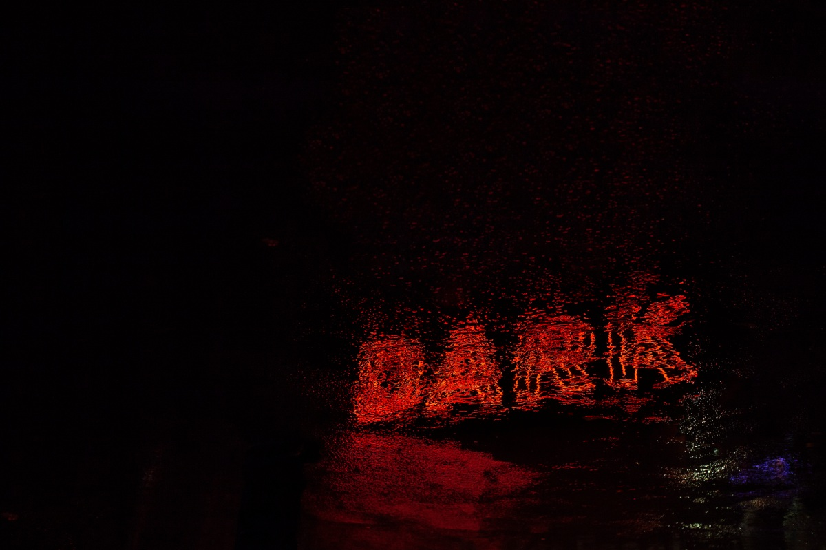 Mona: Dark Mofo 2016 Lineup Announced