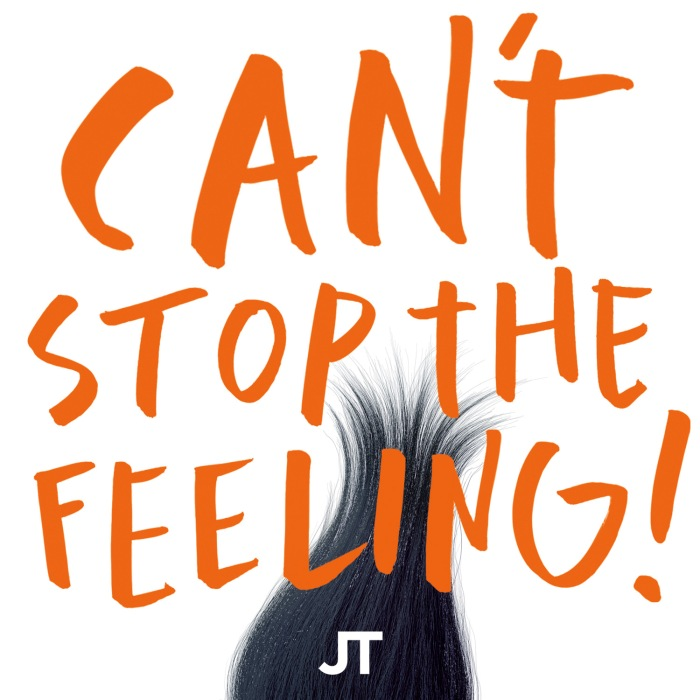 CANT STOP THE FEELING single[1][2].jpg