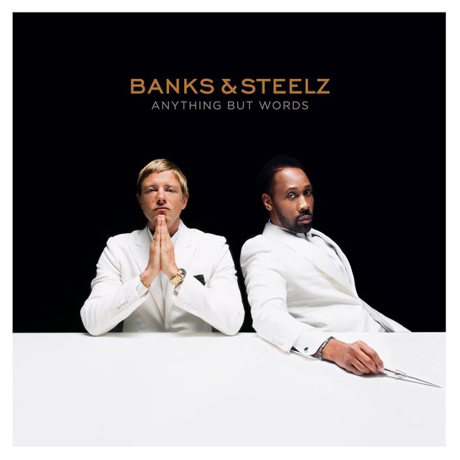 BANKS_STEELZ_FRONT_.JPG