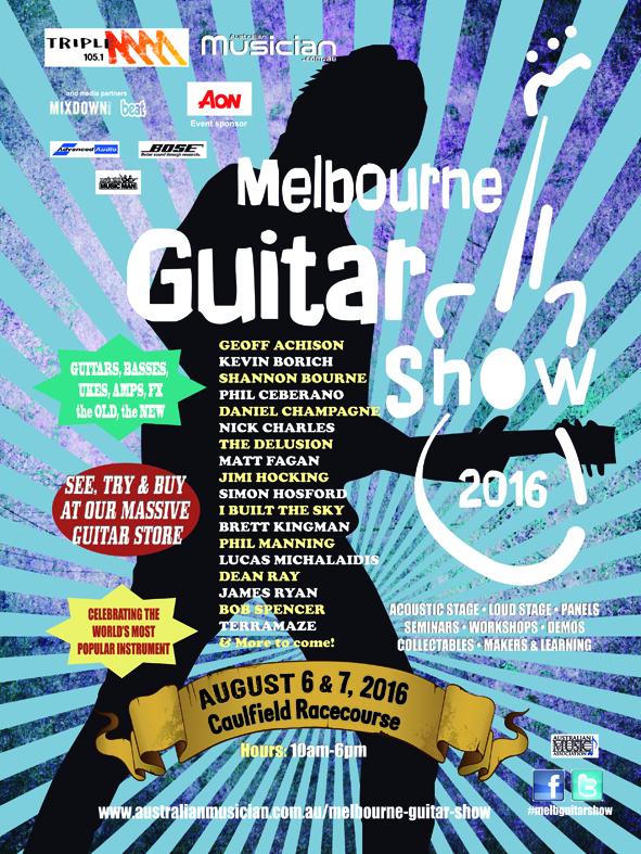 Melbourne Guitar Show poster art.jpg