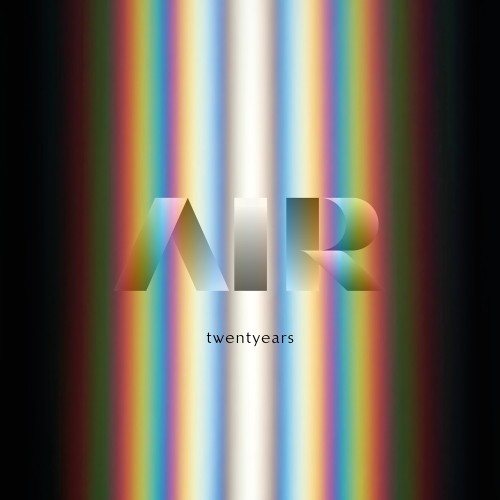 air-twentyears-e1461140744287