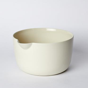 Ceramics by Mud Australia