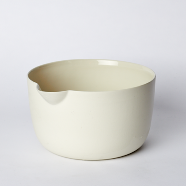 Ceramics by Mud Australia
