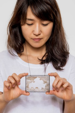 Naoko-Inuzuka