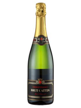Bubbles from Wine Republic Fitzroy