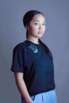 Thanh-Truc-Nguyen-1