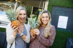 Colour & Coconuts_The Wellness Festival_HiRes-347