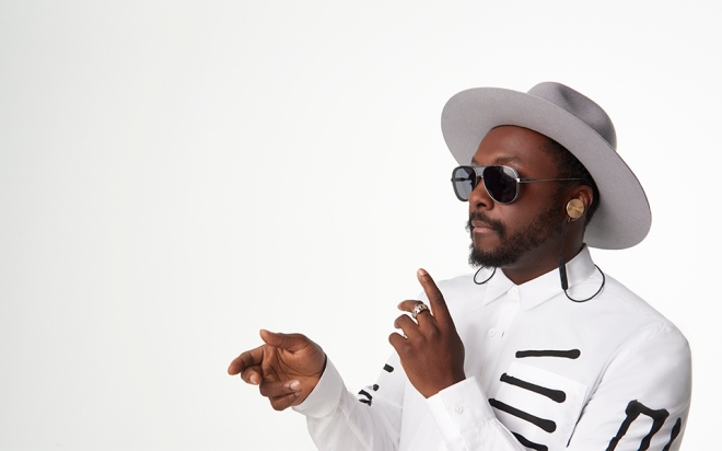 Farfetch x i.am+ EPs (1)