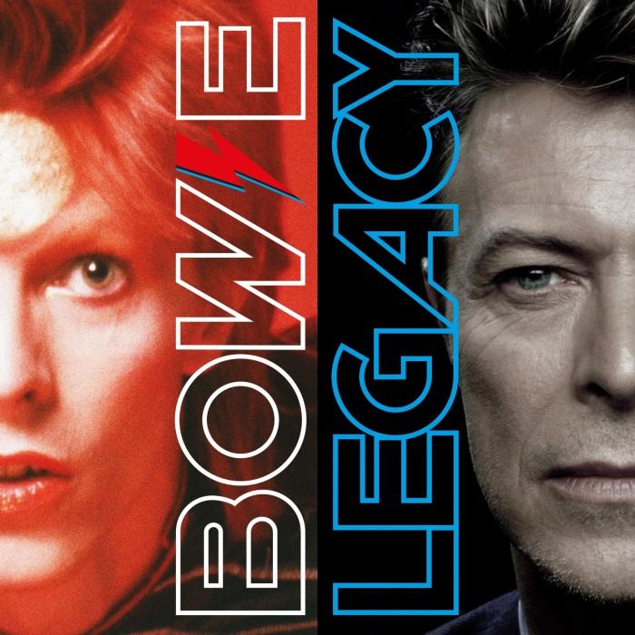 David Bowie_Legacy_1Disc.jpg