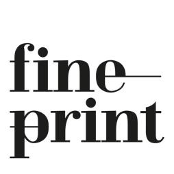 fine_print_logo_facebook