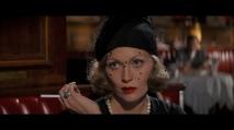 Production still from Polanski's 'Chinatown'