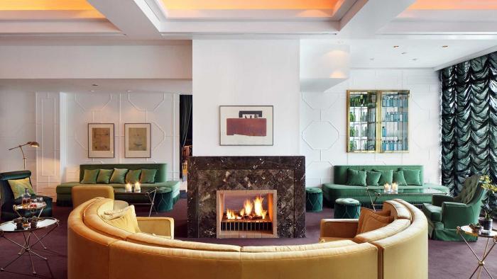 franks-fireplace-1230