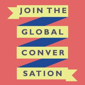 join-the-global-conversation
