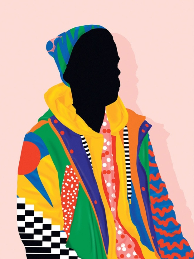 karan_singh_graphic_pattern_trends_bold_tokyo_illustration_17-700x935