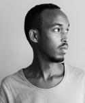 khalid_warsame