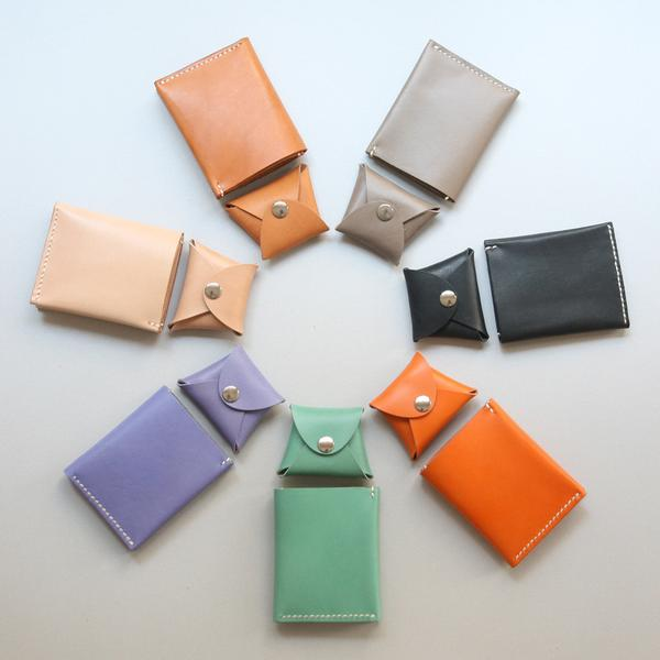 koncept-leather-bifold-wallet-coin-purse-colors_b72bdf8a-03fa-4894-b7f9-bcbc2a08b701_grande