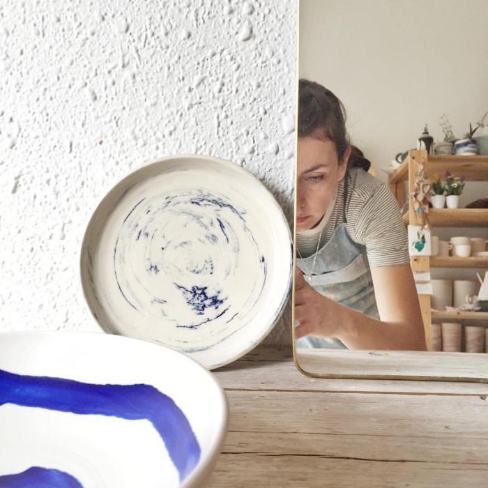 pols-ceramic