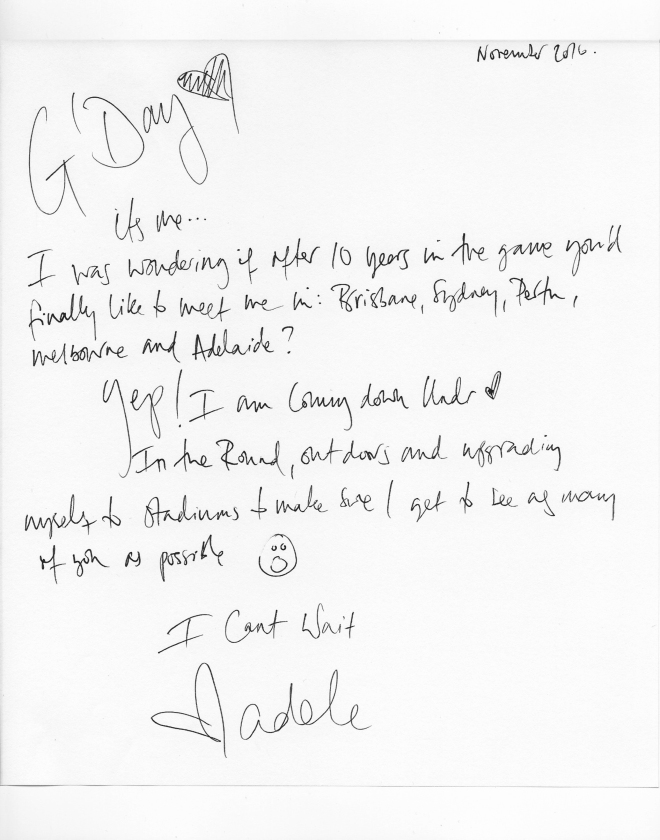 adele-tour-note-aus