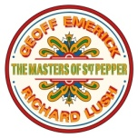 The Masters of Sgt Pepper are coming to Melbourne.