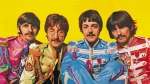 sgt-peppers-lonely-hearts-club-band-wallpaper